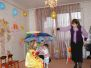 21 Праздник осени в детском садике