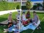 18 Семейный отдых на Кипре