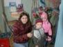 27 день открытых дверей 2011