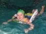 09 В бассейне с детьми