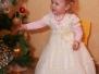 24 Новый год 2012 «В гостях у сказки»