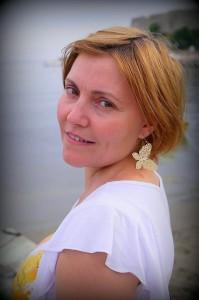 Лилия Гиба new