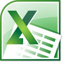mso-icon-excel