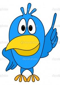 depositphotos_5896073-Resourceful-chicken