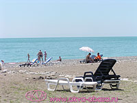 пляж гагра (2)