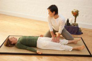 holistic_massage