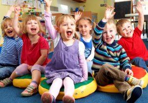 vospitanie-detej-v-detskom-sadu-1-768x532